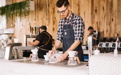 Five reasonswhythe millennials make great entrepreneurs